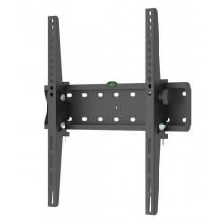 "Monitor Support 32 ""-55"" TooQ LP4255T-B"