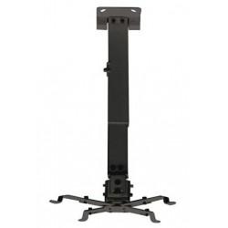 TooQ projector PJ2012T-B