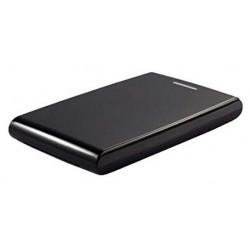 """USB 3.0 Disk Box 2.5 """"SATA TooQ TQE-2526B"""