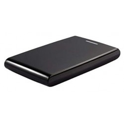 """Caja USB 3.0 Disco 2,5"""" SATA Tooq TQE-2526B"""