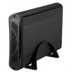 """Caja USB Disco 3,5"""" IDE/SATA Tooq TQE-3518B"""