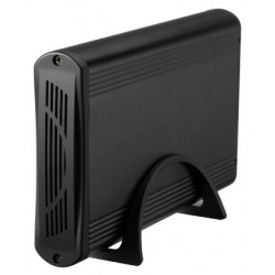 "Caja USB 3.0 Disco 3,5""..."