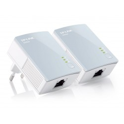 Powerline AV500 Tp-Link TL-PA411 KIT 2