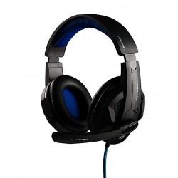 Auriculares con Micrófono The G-Lab Korp 100