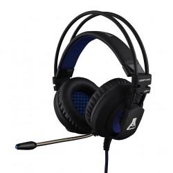 Auriculares con Micrófono The G-Lab Korp 400