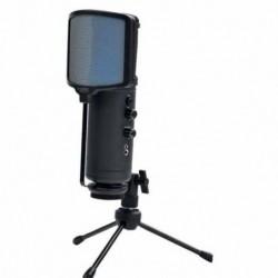 Microfono Profesional...
