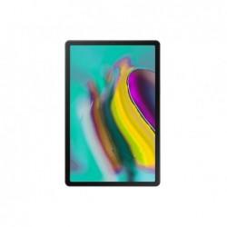Samsung Galaxy Tab A S5E...