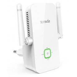 Extensor Wi-Fi Tenda A301