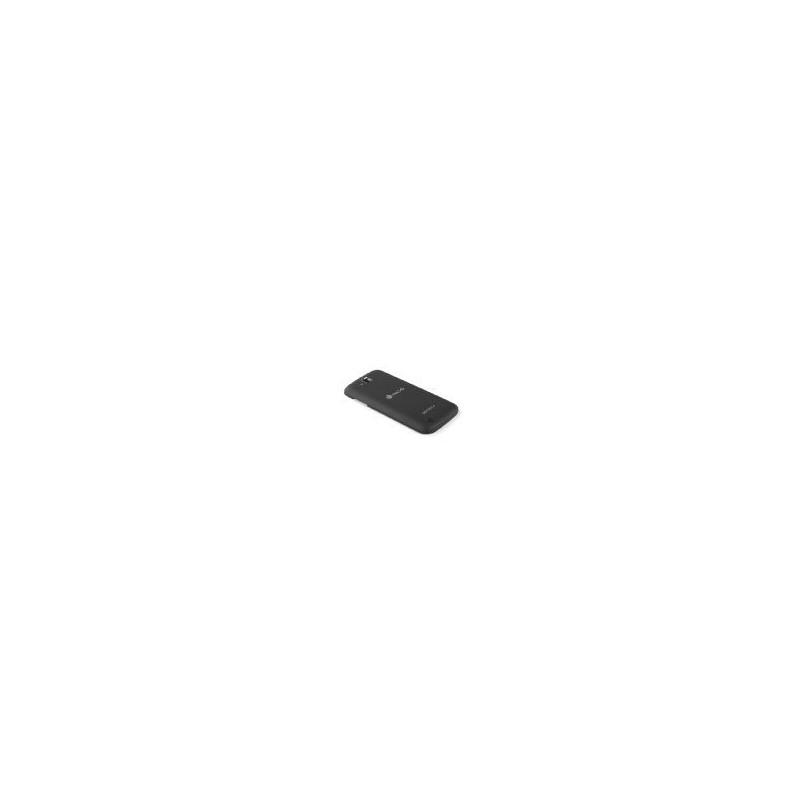 Ngs Carcasa Smartphone Odysea 4 Negro