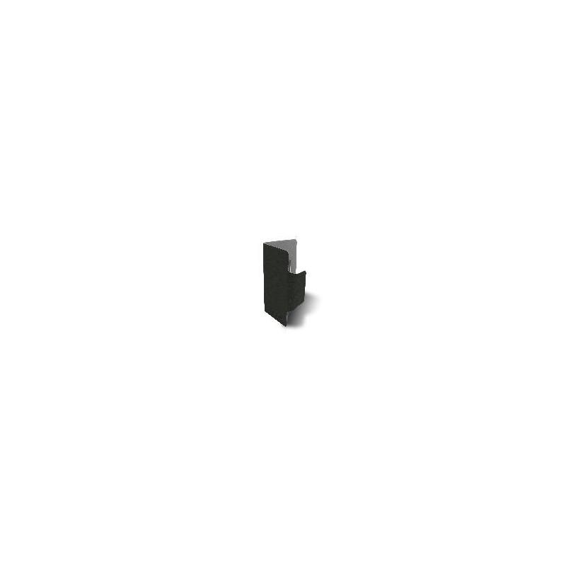 Leotec Funda Smartphone Universal 5,5 Negra