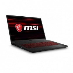 MSI 10SCSR-245XES 16Gb...
