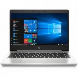 HP 440 G7 i7-10510 16Gb...