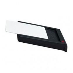 Lector RFID 125Khz USB...