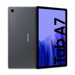 Tablet SAMSUNG Tab A7 2020...