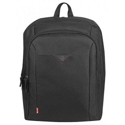 "Laptop Backpack 15 ""Tech Air TANB0700"