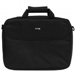 "Laptop Briefcase 15 ""Tech Air TANZ0140"