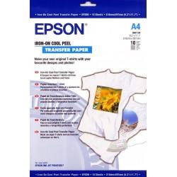 Papel Epson C13S041154 A4...