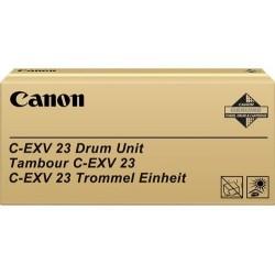 Toner Canon Cexv23 Black