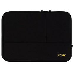 """Funda Portátil 13,3"""" Tech Air TANZ0330"""