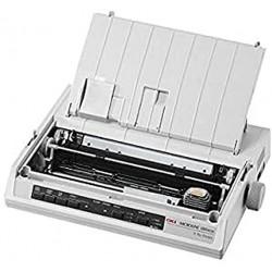Impresora Oki Ml280Eco