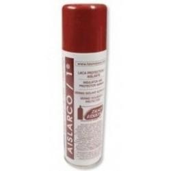 Protective Layer Tasovision Aislarco 1