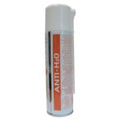 Antihumedad Tasovision Anti H2O