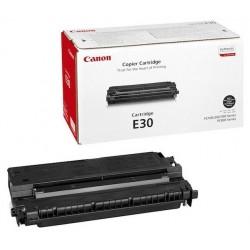 Toner Canon E-30 Negro...