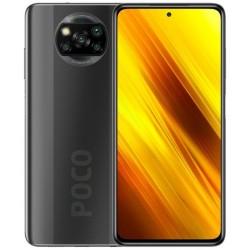 Smartphone Xiaomi Poco X3 (6GB/64GB) Gris Sombra