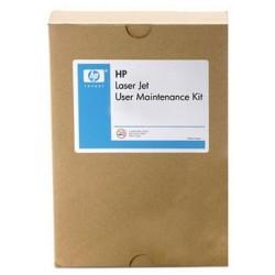 Kit de Mantenimiento HP CF065A