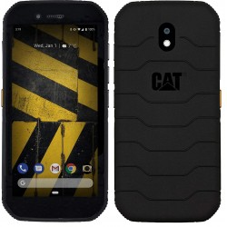 Smartphone CAT S42