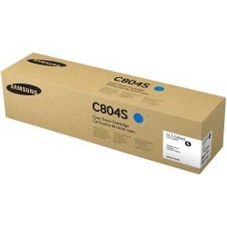 Toner SAMSUNG Cian (CLT-C804S)