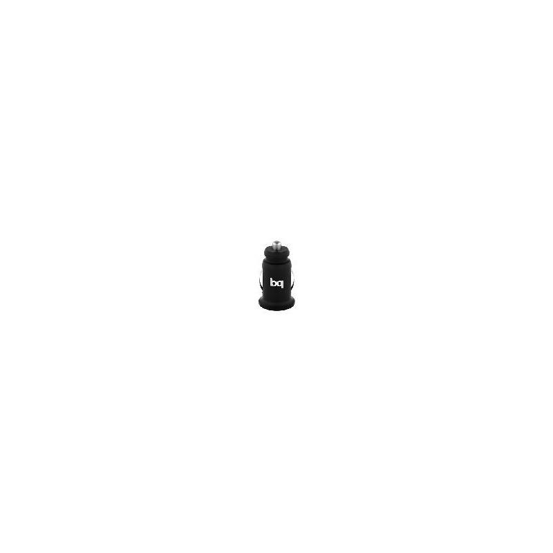 Bq Cargador Tizo Dual Usb 3.1A