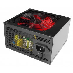 Fuente ATX 1000W Tacens Mars Gaming MP1000