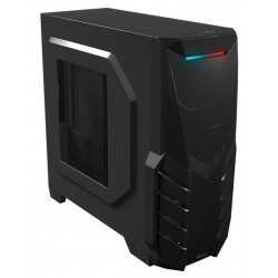 Carcasa ATX Tacens Mars Gaming MC316