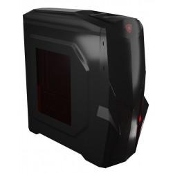 Carcasa ATX Tacens Mars Gaming MC416