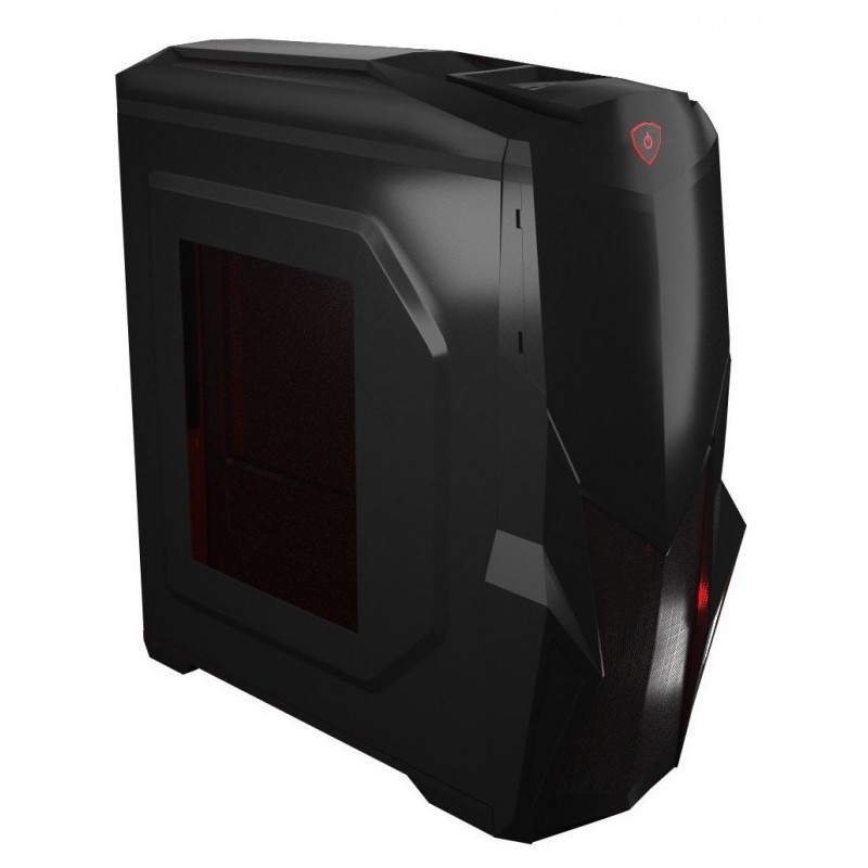 Carcasa ATX Tacens Mars Gaming MC416