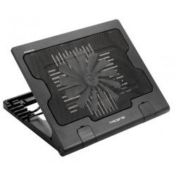 Tacens Abacus Laptop Cooler