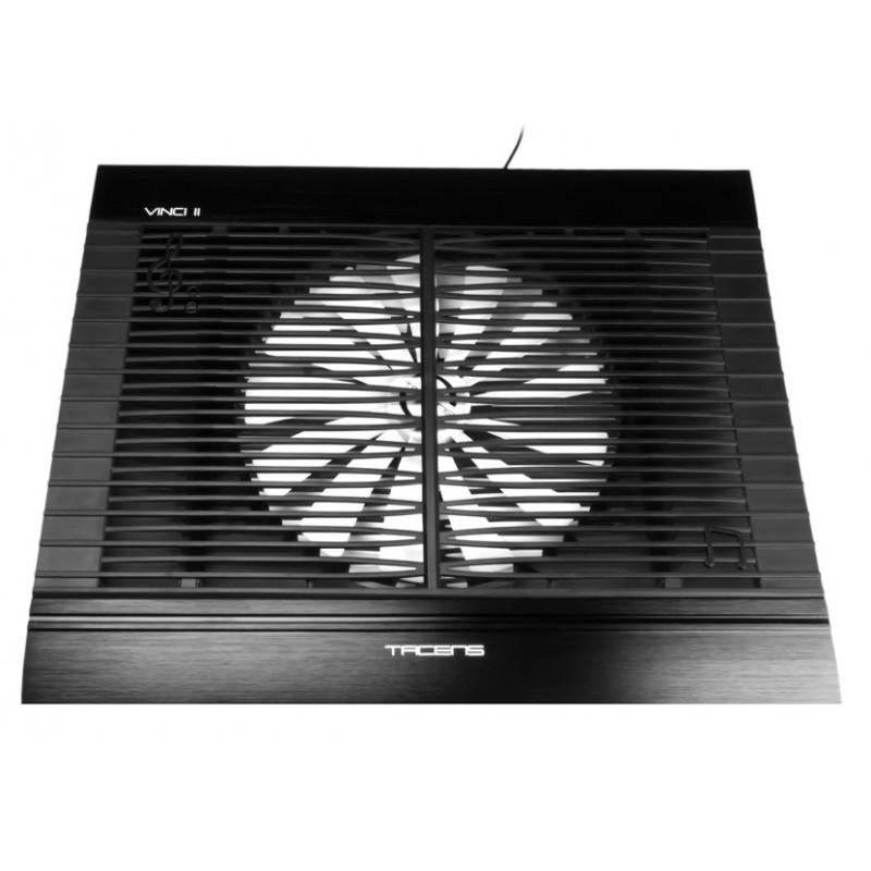 Refrigerador de Portátil Tacens Vinci II