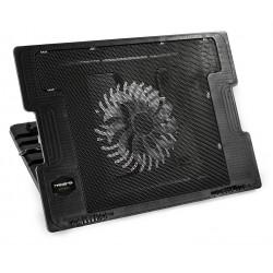 Tacens Laptop Cooler Anima ANBC2