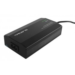 Portable Charger Tacens Anima ANBP100
