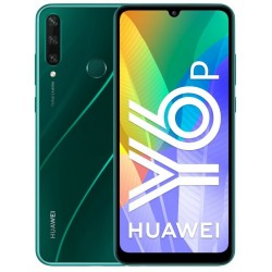 HUAWEI SMARTPHONE Y6P 3GB...