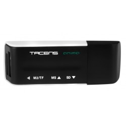 External card reader Tacens Anima ACRM1