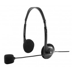 Auriculares Tacens Anima AH115