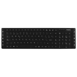USB keyboard Tacens Anima AK1