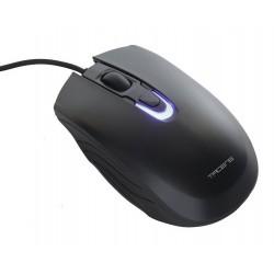 Tacens mouse Anima AM1