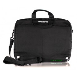 "Laptop Briefcase 15 ""Anima ANBG1 Tacens"
