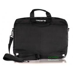 "Laptop Briefcase 15 ""Anima ANBG1 Tacens"