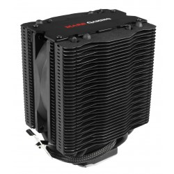 CPU cooler Tacens Mars Gaming MCPU2