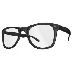Tacens Mars Gaming Glasses MGL1