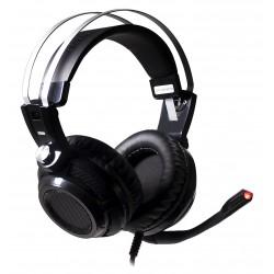 Auriculares con Micrófono Tacens MG MH316